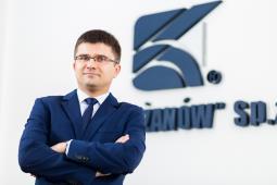 KZN Bieżanów: Geografii trzeba pomóc