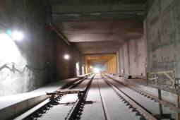 Łódzki tunel średnicowy: czy dojdzie do zmiany lidera konsorcjum?