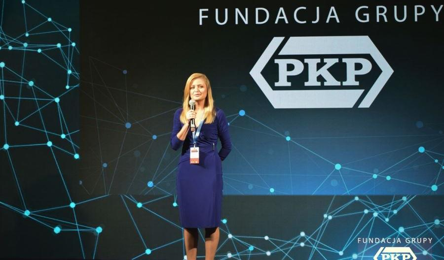 """Znamy zwycięzców pierwszej, obywatelskiej burzy mózgów w ramach """"GovTech Polska – Aktywuj pomysły"""""""