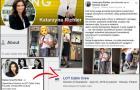 Dyrektorka LOT Cabin Crew zwolniona po skandalicznym wpisie na Facebooku