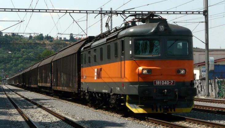 AWT zmieni nazwę na PKP Cargo International