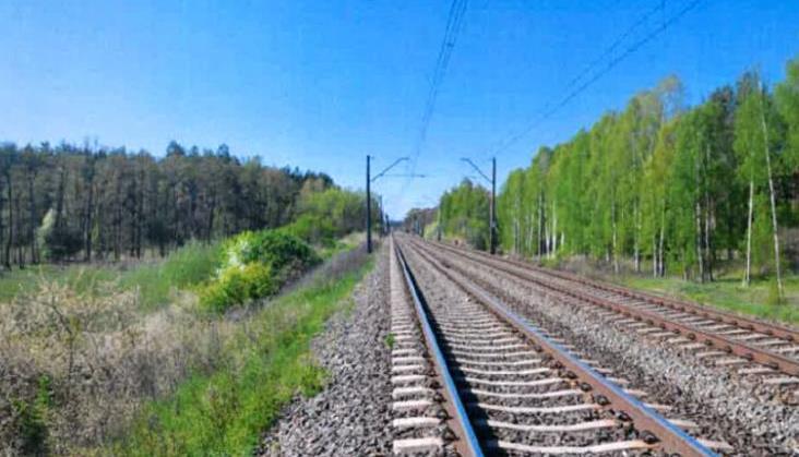 Oferty na naprawę 210 metrów nasypu na Węglówce od 12 mln złotych