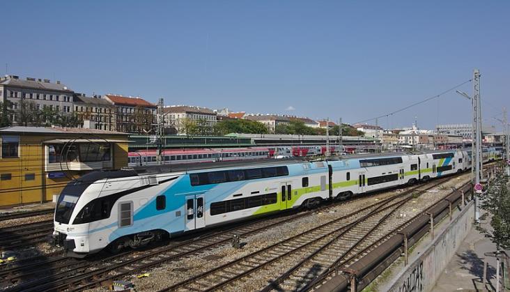 """Austria: Czy kontrakty PSC przyznawano uczciwie? Transportowe echa """"afery Ibizy"""""""