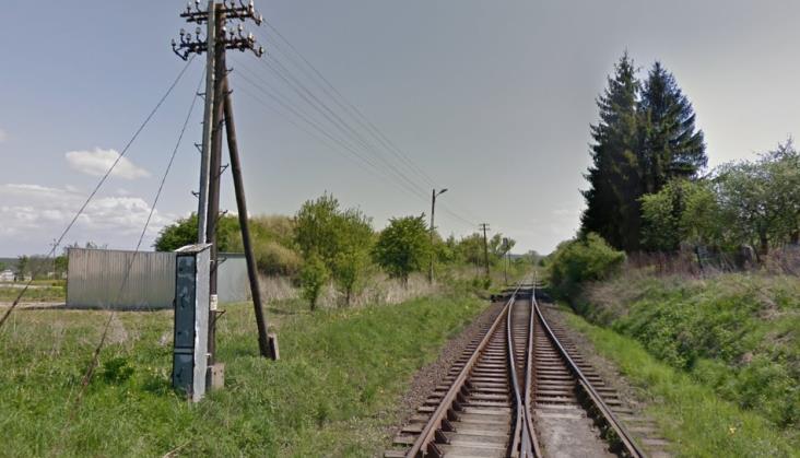Odcinek Gutkowo – Dobre Miasto: Dalej drogo