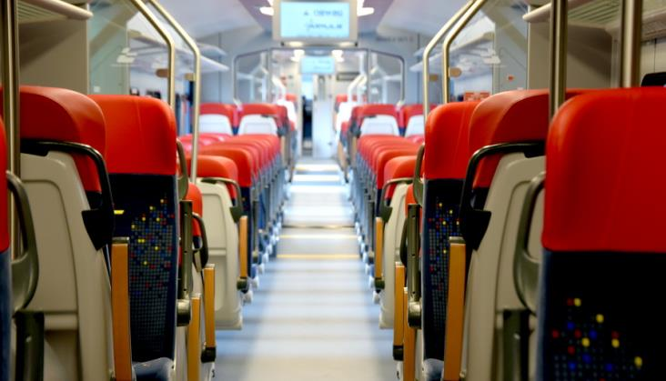 Lubelskie: Nowe pociągi z Pesy, czy z Newagu?