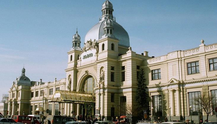 Ukraina otworzy punkt odprawy granicznej we Lwowie