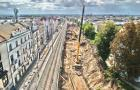 Powstanie studium wykonalności dla rozwoju kolei w aglomeracji krakowskiej