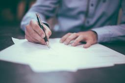 Prezydent podpisał nowe Prawo zamówień publicznych