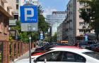 Niezbędna jest kolejna nowelizacja ustawy o drogach publicznych