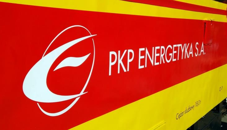 PKP Energetyka: Dziesięciokrotny spadek awaryjności sieci trakcyjnej