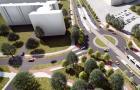 Szczecin: Ruszają prace przy budowie tramwaju na Szafera