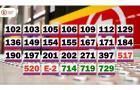 Metro na Wolę: 26 linii zmieni trasę. Ruszają konsultacje [schematy]