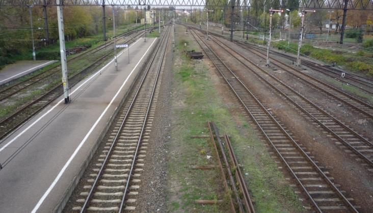 Projekt krajowego planu transportowego: Z Płocka do Katowic, Krakowa, Łodzi i Grudziądza.