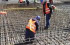 GUS. Sytuacja w budownictwie po trzech kwartałach 2019