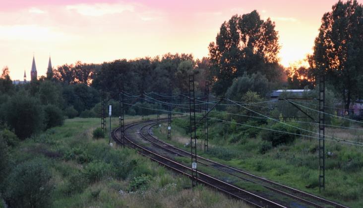 PLK sprawdzi jak poprawić transport kolejowy między Opolem i aglomeracją śląską