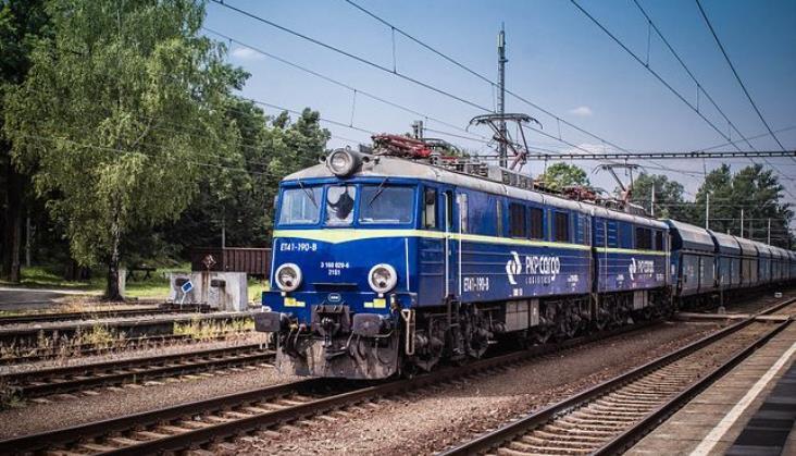 PKP Cargo: Branża kolejowa oczekuje, że w 2020 roku przewozy towarowe wzrosną