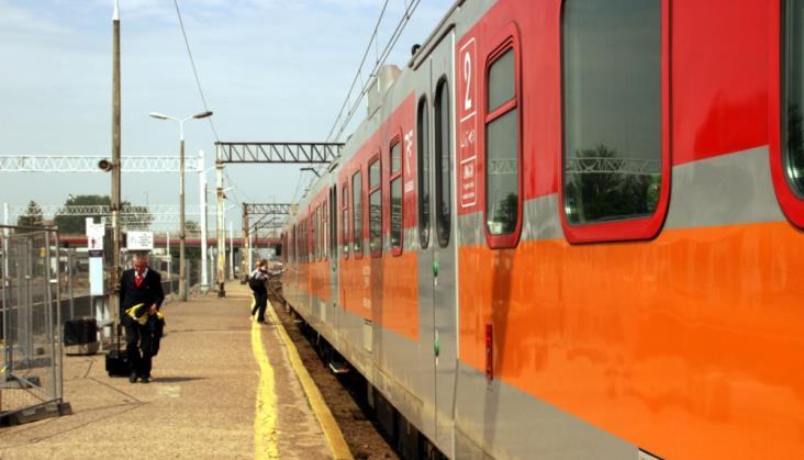 Łódzkie: Odkrywamy tajemnicę Polregio – ile kosztuje pociągokilometr?