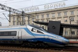 Alstom Konstal: 2019 rok był udany