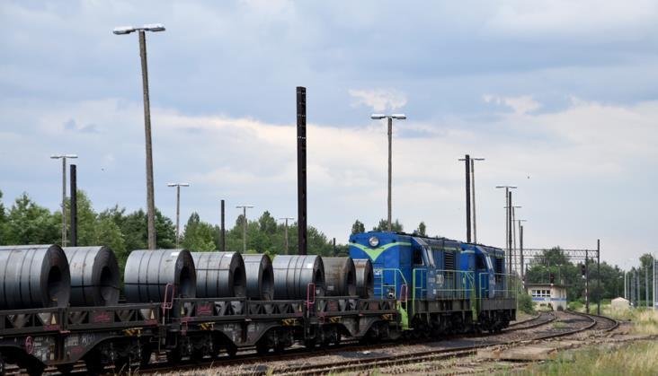 Ciche sekcje linii na krajowych trasach kolejowych. Gdzie powstaną?