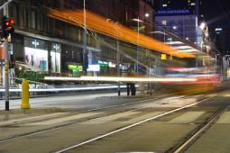 Miasta nie powinny bać się technologii, a urzędnicy mieszkańców. Trzy rady od ZDG TOR
