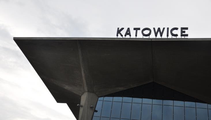 Od marca szybciej między Katowicami a Krakowem. Choć rewelacji nie ma