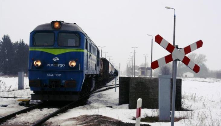PKP Cargo: Akcje poniżej 10 zł, Fingas poza zarządem, zysk za 2019 r. ok. 36 mln zł