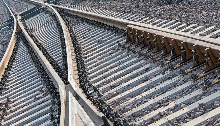 IV Pakiet Kolejowy – większe kompetencje organów europejskich