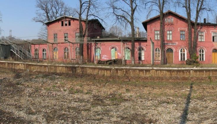 Katowice: W kwietniu do Tychów objazdem przez Ochojec i Murcki