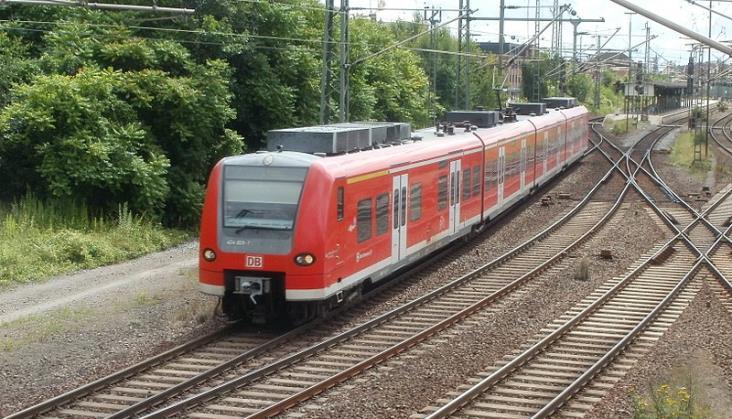 Niemcy: Kolejne ograniczenia w komunikacji kolejowej
