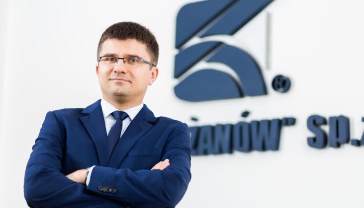Polski Nowy Ład potrzebny od zaraz