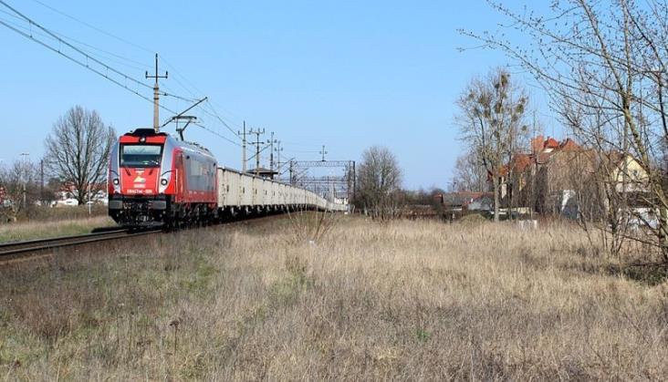 Góra: System kolejowy poradzi sobie z obecnymi wyzwaniami