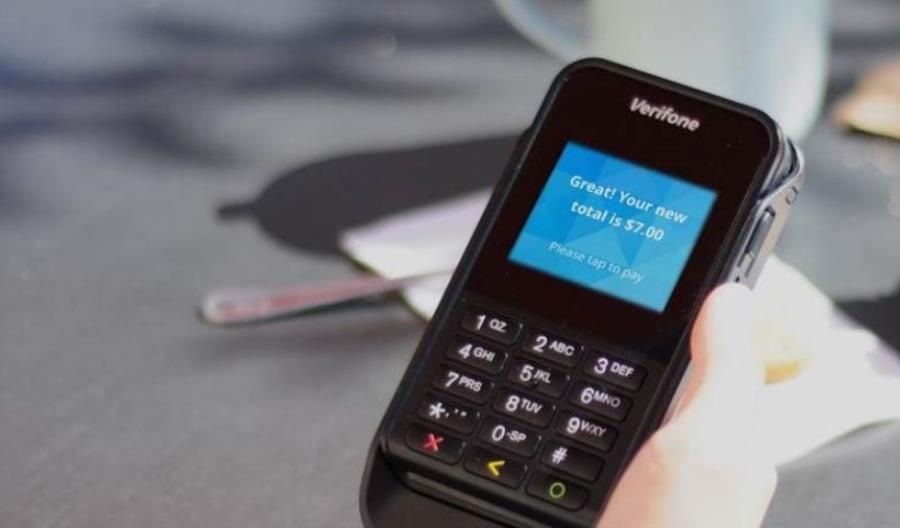 W PKP Intercity i w Kolejach Dolnośląskich za bilet zapłacisz już kartą lub telefonem