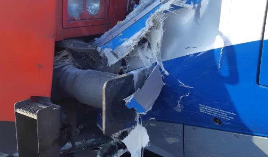 Mamy stanowisko Alstomu w sprawie wypadku Pendolino w Niemczech [aktualizacja]