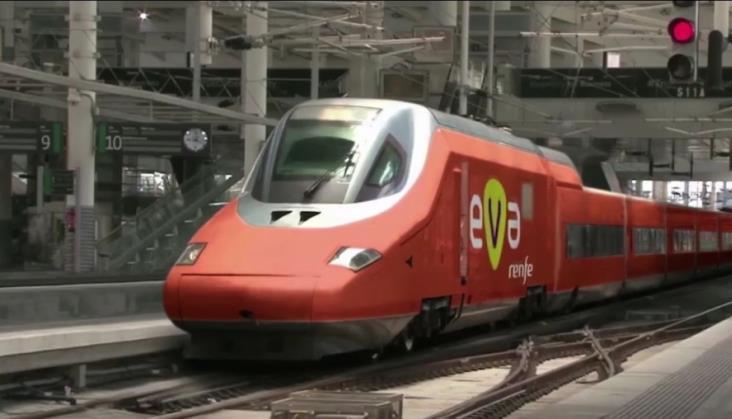 Hiszpania: Renfe z krótszym kontraktem na obsługę linii KDP?