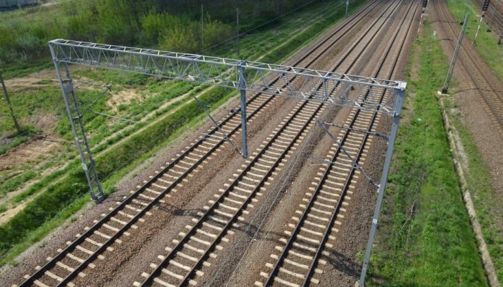 RBF apeluje do Senatu o przyspieszenie prac nad tarczą dla sektora kolejowego