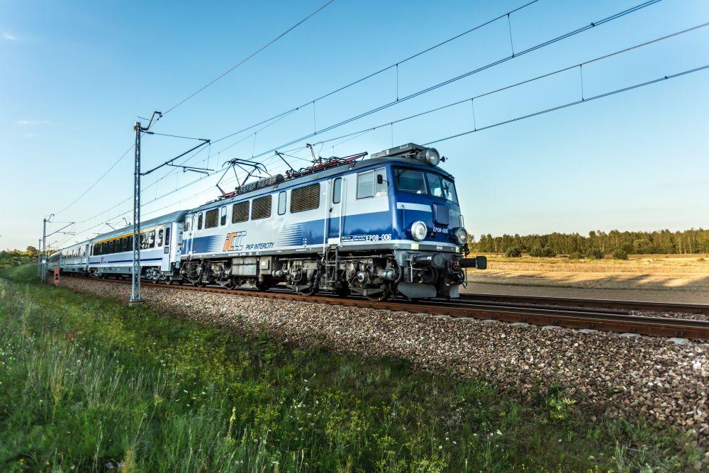 PKP Intercity odwołuje kolejne pociągi [aktualizacja]