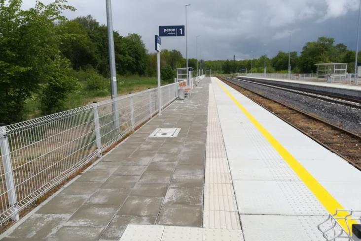 NDI wraca na linię 210