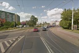 Wrocław z ofertami na cztery remonty tramwajowe. M.in. Żmigrodzka, Zawalna