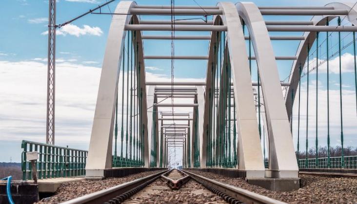 Polsko-litewska współpraca przy Rail Baltice