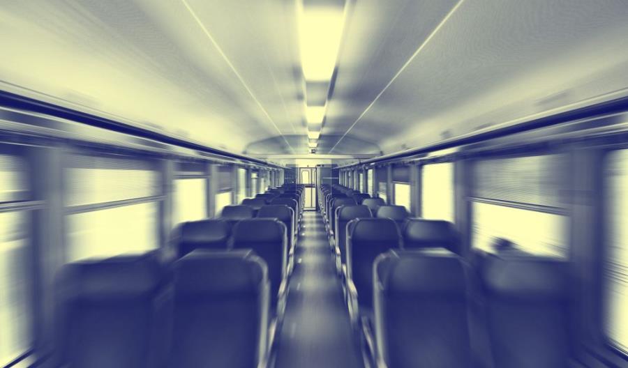 Czym jest jonizacja? I jak wpłynie na bezpieczeństwo w transporcie publicznym?