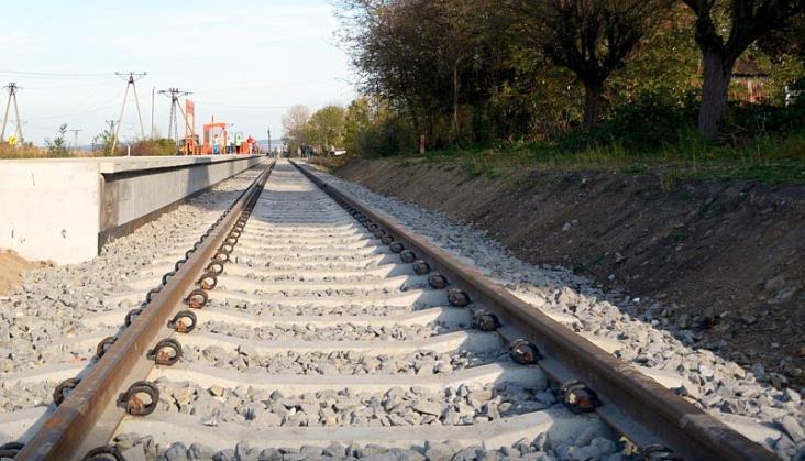 Dolnośląskie przejęło linie z Gryfowa do Świeradowa i zapowiada powrót pociągów