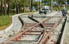 Gdańsk powtórzy przetarg na część tramwaju na Nowej Warszawskiej