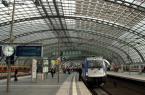 PKP Intercity: Pociągi międzynarodowe będą wracać etapami