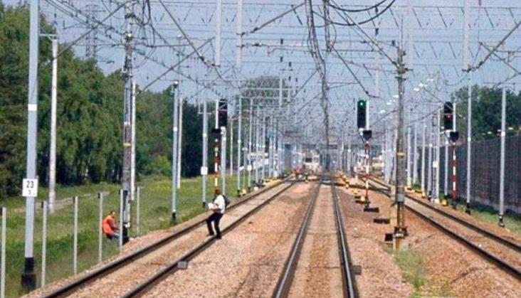 Komisja Europejska: Trzeba obniżyć stawki dostępu do infrastruktury kolejowej