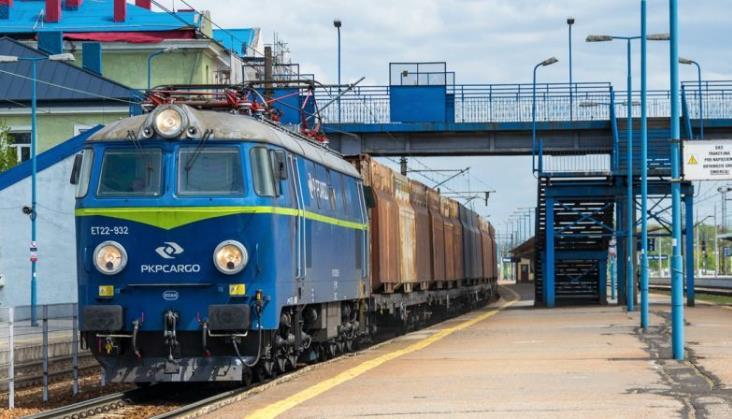 Jest dofinansowanie dla przygotowania modernizacji linii nr 8 Skarżysko – Kielce – Kozłów