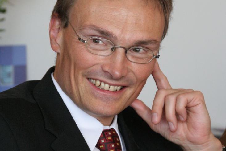 Siemens: Wkrótce wydłużymy terminy przeglądów bieżących Vectrona
