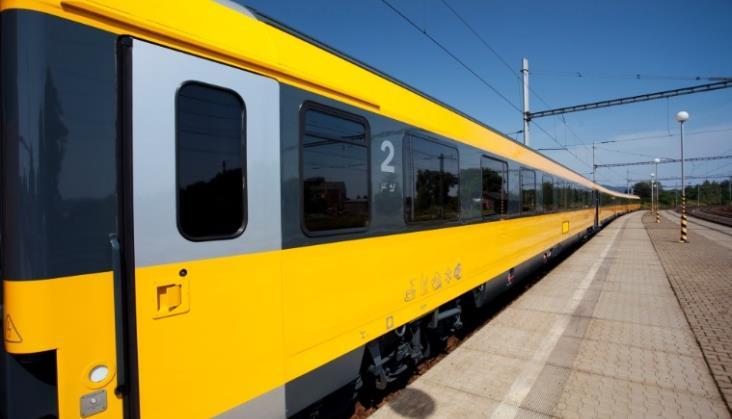 RegioJet: W sierpniu na Węgry, w grudniu do Polski