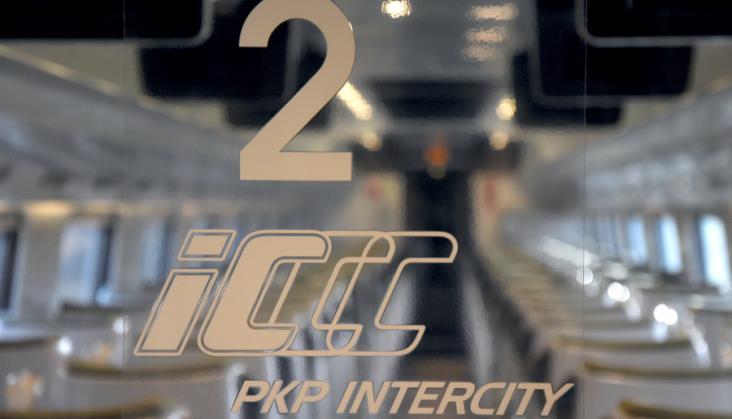 MI: Obowiązek posiadania miejscówek to wspólny pomysł ministerstwa i PKP Intercity