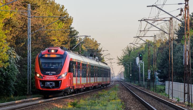 Są oferty w przetargu na warszawski odcinek linii nr 7