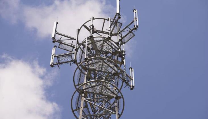 Jest akt oskarżenia ws. przetargu na GSM-R